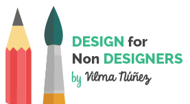 Design for Non Designers